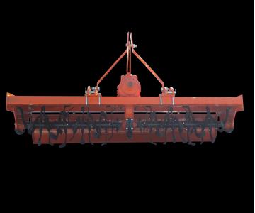Почвофреза (роторный культиватор) серии 1GQN 240