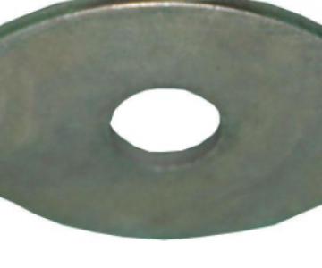 Груз для коллекторов V–340 см³