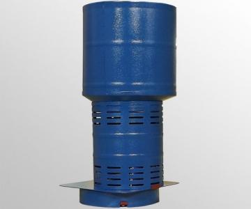 Зернодробилка ИЗЭ-14М