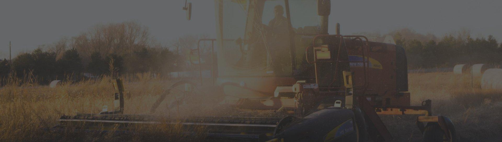 OOO SELL-AGRO– надёжный партнёр Вашего бизнеса